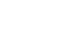 Era Hair Studio